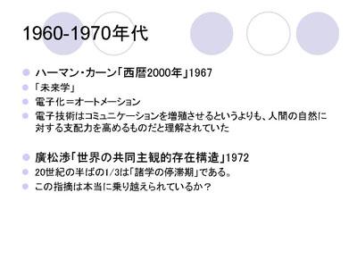 図:1960-1970年代(2)