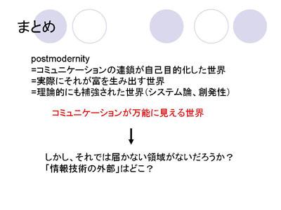 図:まとめ