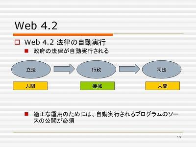 図:Web 4.2