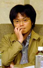 E1:北田暁大